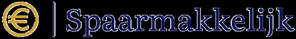 Spaarmakkelijk.nl Logo