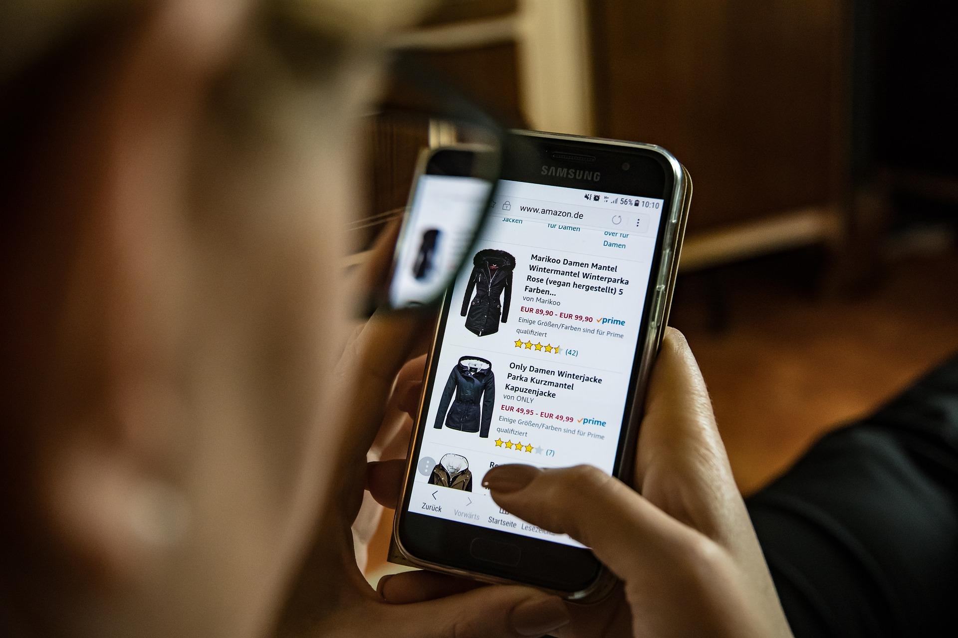 tips-om-geld-te-besparen-online-shoppen